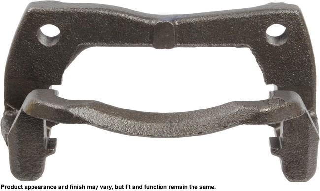 Cardone Reman 14-1381 Disc Brake Caliper Bracket
