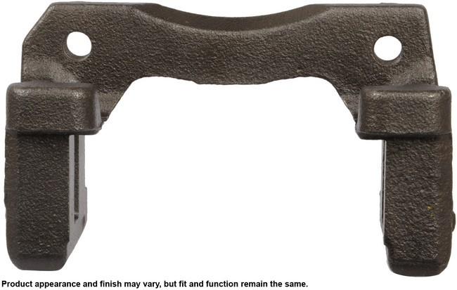 Cardone Reman 14-1386 Disc Brake Caliper Bracket