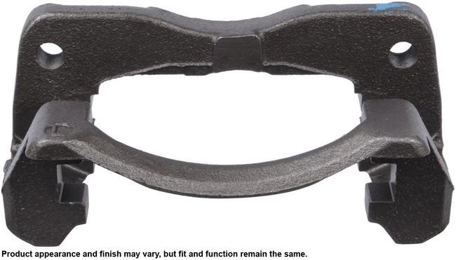 Cardone Reman 14-1387 Disc Brake Caliper Bracket