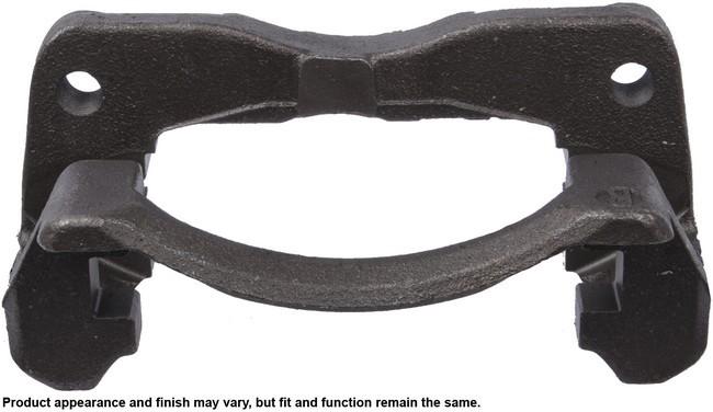 Cardone Reman 14-1388 Disc Brake Caliper Bracket