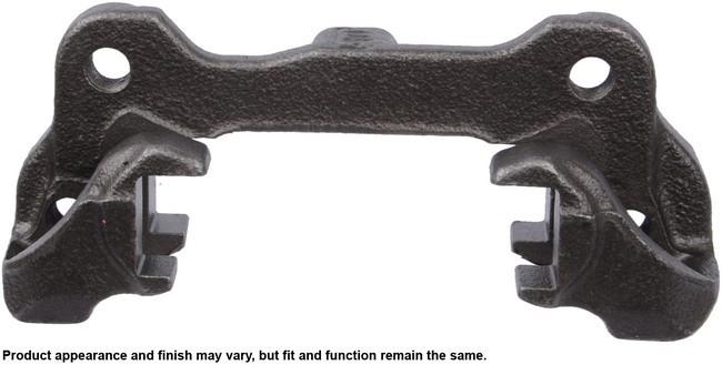 Cardone Reman 14-1390 Disc Brake Caliper Bracket