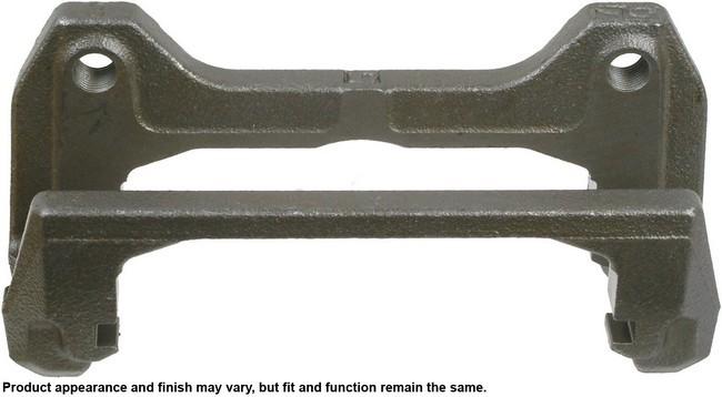 Cardone Reman 14-1418 Disc Brake Caliper Bracket
