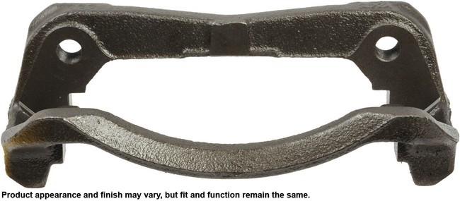 Cardone Reman 14-1419 Disc Brake Caliper Bracket