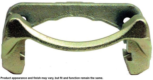 Cardone Reman 14-1425 Disc Brake Caliper Bracket