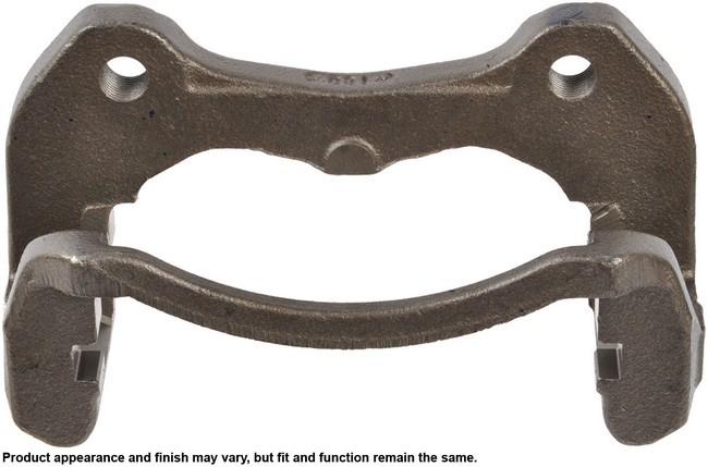 Cardone Reman 14-1427 Disc Brake Caliper Bracket