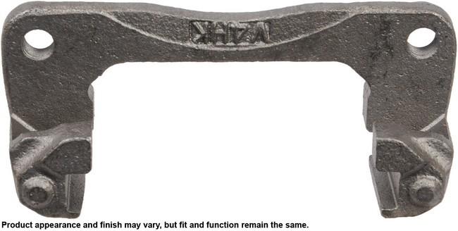 Cardone Reman 14-1428 Disc Brake Caliper Bracket