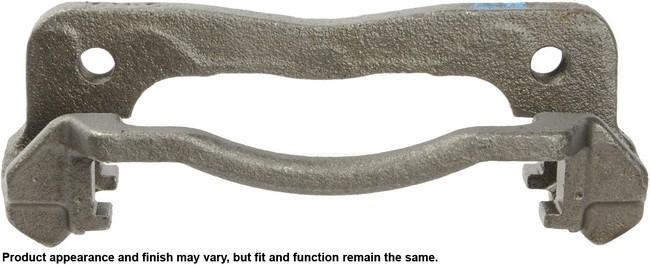 Cardone Reman 14-1432 Disc Brake Caliper Bracket