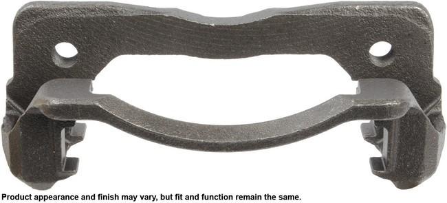 Cardone Reman 14-1435 Disc Brake Caliper Bracket