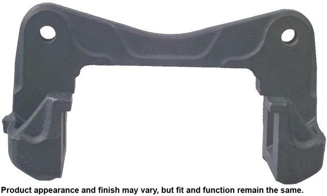 Cardone Reman 14-1510 Disc Brake Caliper Bracket
