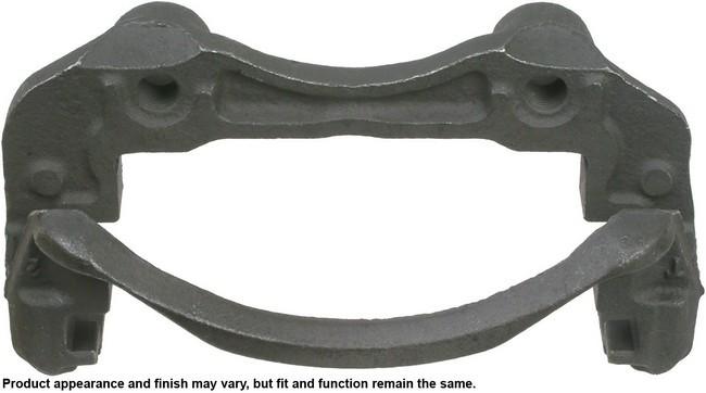 Cardone Reman 14-1512 Disc Brake Caliper Bracket