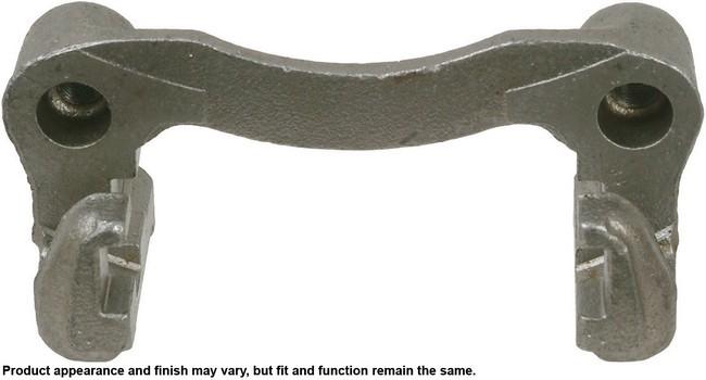 Cardone Reman 14-1530 Disc Brake Caliper Bracket