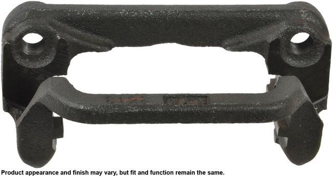 Cardone Reman 14-1539 Disc Brake Caliper Bracket