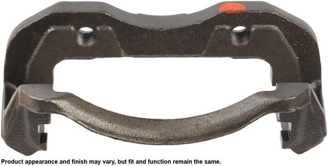 Cardone Reman 14-1540 Disc Brake Caliper Bracket