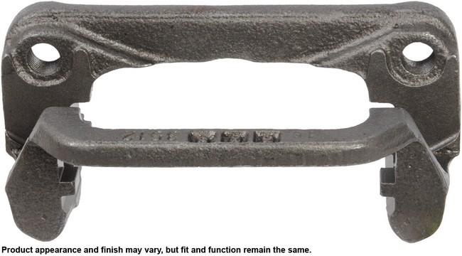 Cardone Reman 14-1544 Disc Brake Caliper Bracket
