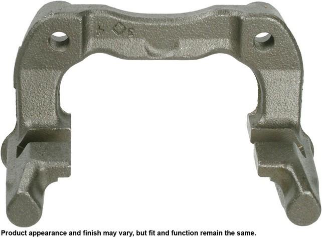 Cardone Reman 14-1609 Disc Brake Caliper Bracket