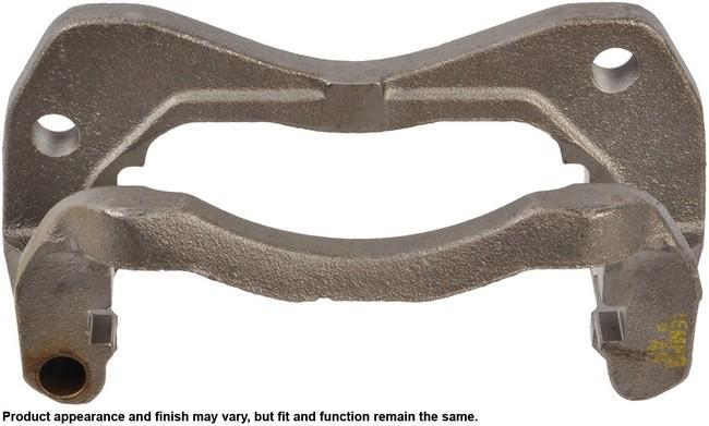 Cardone Reman 14-1618 Disc Brake Caliper Bracket
