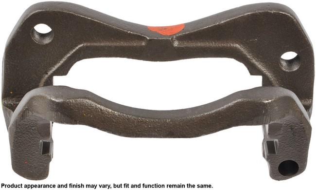 Cardone Reman 14-1619 Disc Brake Caliper Bracket