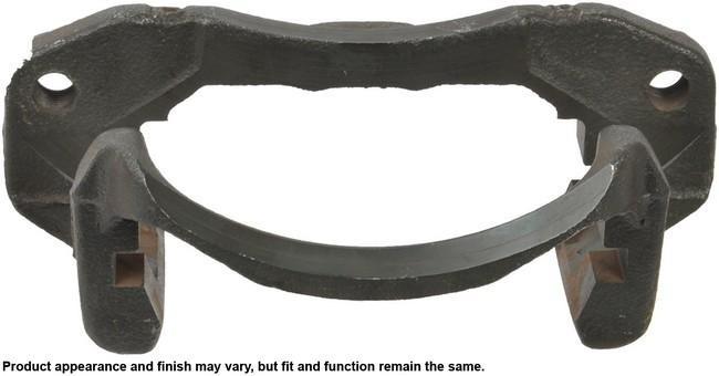 Cardone Reman 14-1633 Disc Brake Caliper Bracket