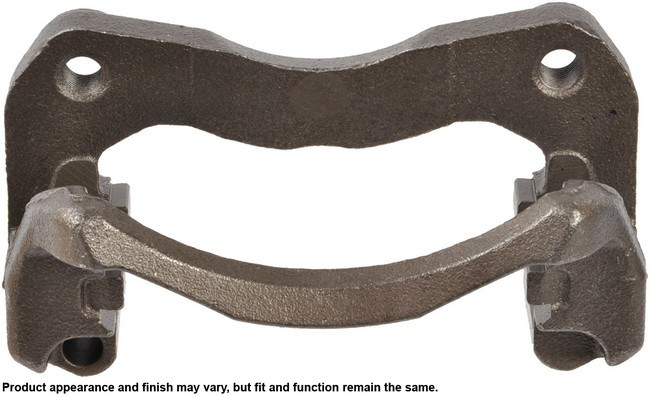 Cardone Reman 14-1640 Disc Brake Caliper Bracket