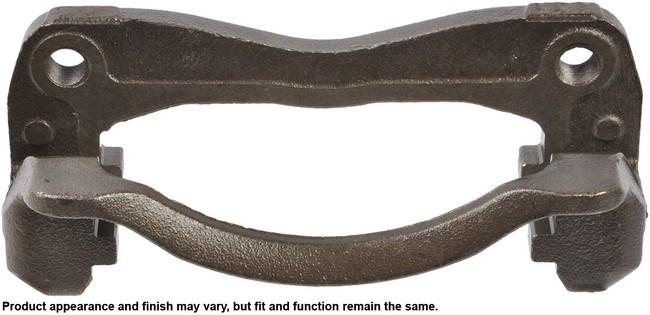 Cardone Reman 14-1641 Disc Brake Caliper Bracket