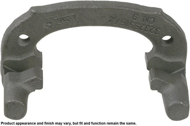 Cardone Reman 14-1644 Disc Brake Caliper Bracket