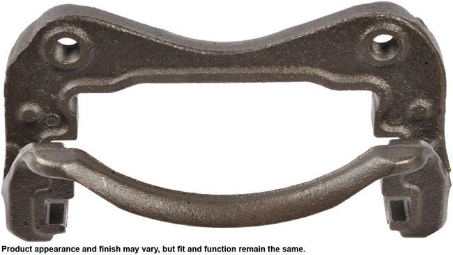 Cardone Reman 14-1646 Disc Brake Caliper Bracket