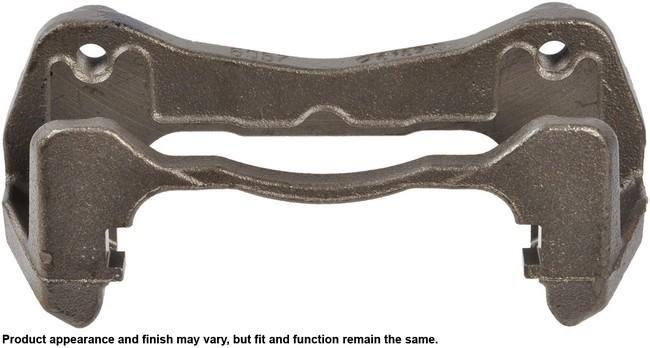 Cardone Reman 14-1659 Disc Brake Caliper Bracket