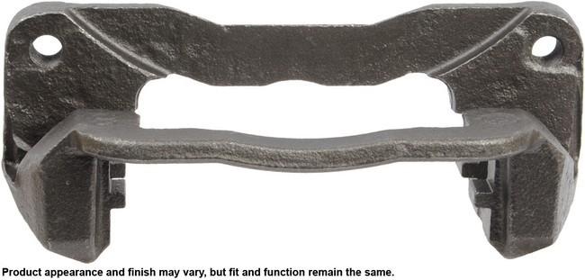 Cardone Reman 14-1668 Disc Brake Caliper Bracket