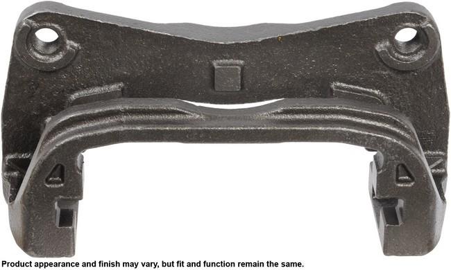 Cardone Reman 14-1669 Disc Brake Caliper Bracket