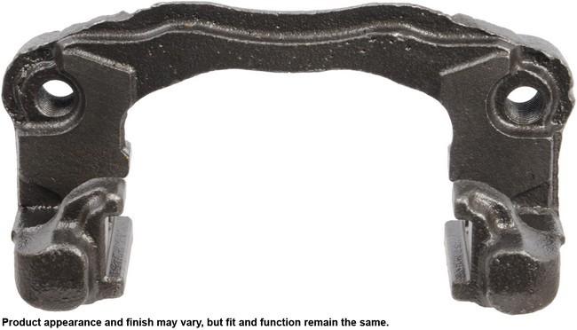 Cardone Reman 14-1677 Disc Brake Caliper Bracket