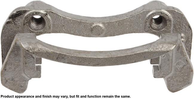 Cardone Reman 14-1679 Disc Brake Caliper Bracket