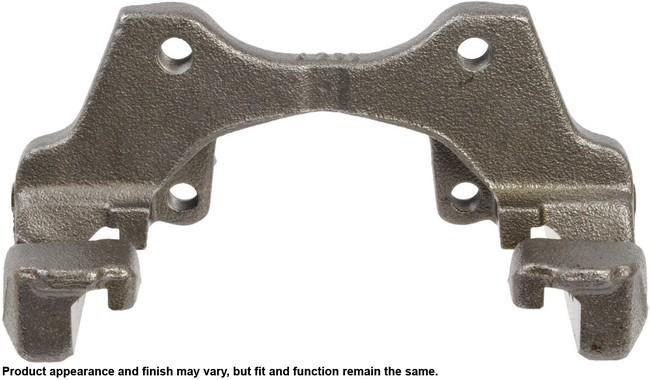 Cardone Reman 14-1680 Disc Brake Caliper Bracket