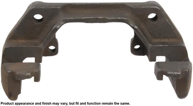 Cardone Reman 14-1693 Disc Brake Caliper Bracket