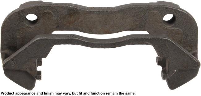 Cardone Reman 14-1694 Disc Brake Caliper Bracket