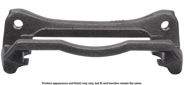 Cardone Reman 14-1271 Disc Brake Caliper Bracket