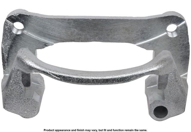 Cardone Reman 14-1391 Disc Brake Caliper Bracket