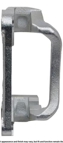 Cardone Reman 14-1392 Disc Brake Caliper Bracket