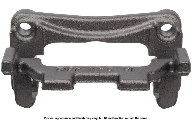 Cardone Reman 14-1553 Disc Brake Caliper Bracket
