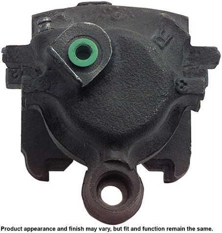 Cardone Reman 18-4002 Disc Brake Caliper