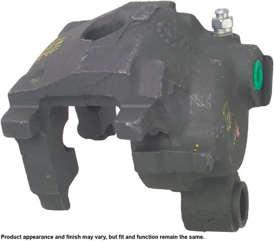 Cardone Reman 18-4003 Disc Brake Caliper