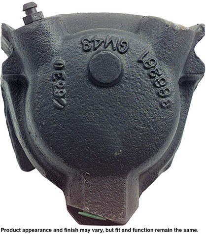 Cardone Reman 18-4004 Disc Brake Caliper