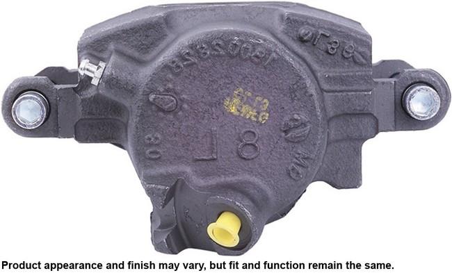 Cardone Reman 18-4006 Disc Brake Caliper