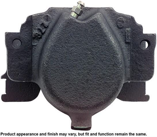 Cardone Reman 18-4010 Disc Brake Caliper
