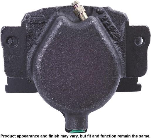 Cardone Reman 18-4013 Disc Brake Caliper