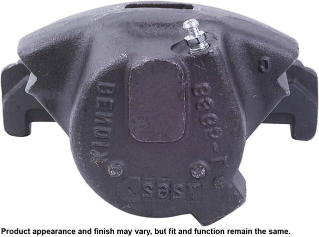 Cardone Reman 18-4014 Disc Brake Caliper