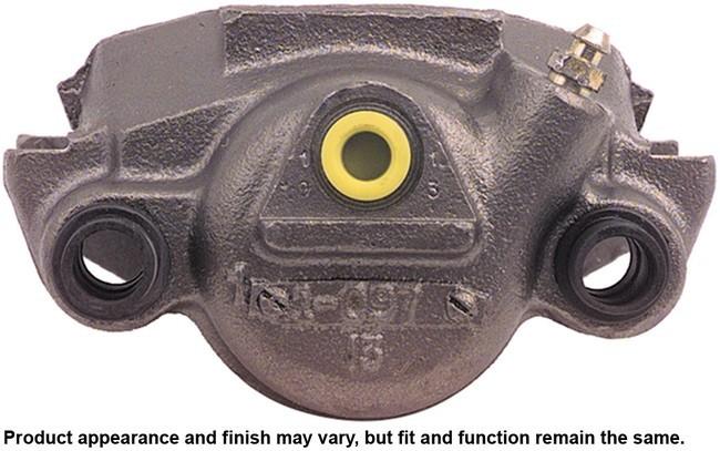 Cardone Reman 18-4018 Disc Brake Caliper