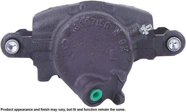 Cardone Reman 18-4021 Disc Brake Caliper