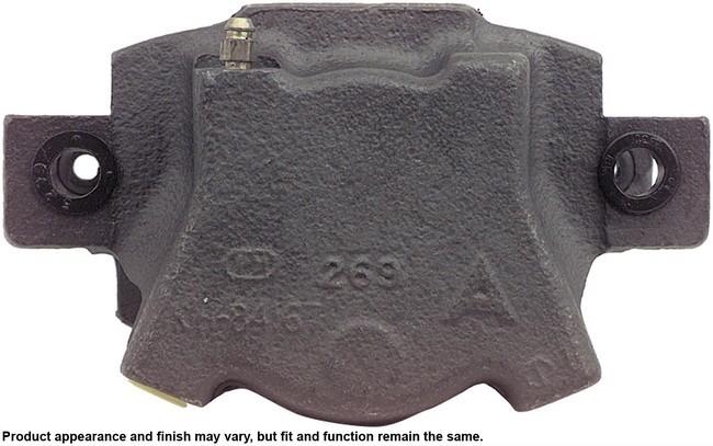 Cardone Reman 18-4030 Disc Brake Caliper