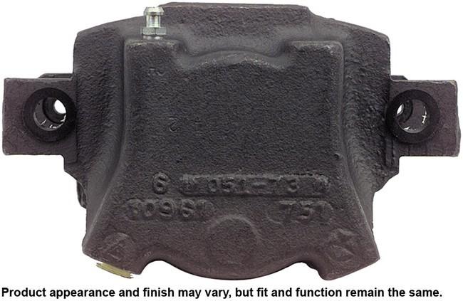 Cardone Reman 18-4031 Disc Brake Caliper