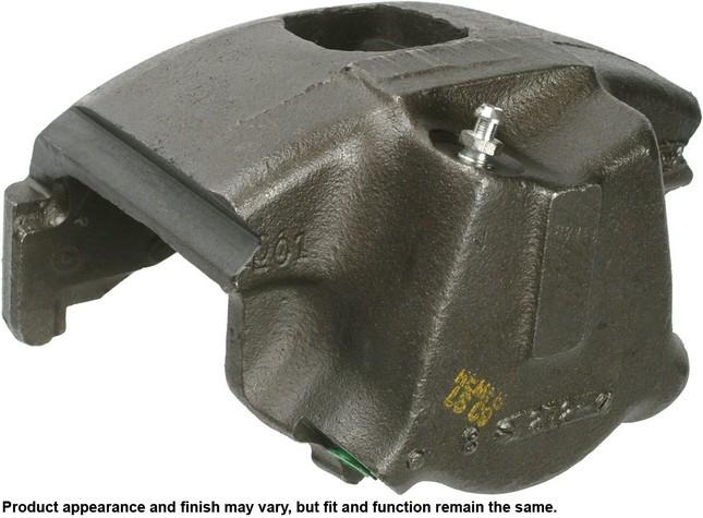 Cardone Reman 18-4033S Disc Brake Caliper
